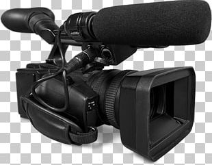 Video Electronics Reading Video Cameras Camera Lens PNG
