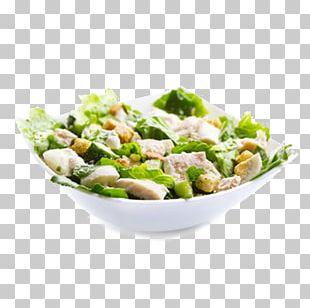 Caesar Salad Chicken Salad Barbecue Chicken Stuffing PNG