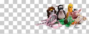Stuffed Animals & Cuddly Toys Animal Figurine Plush PNG