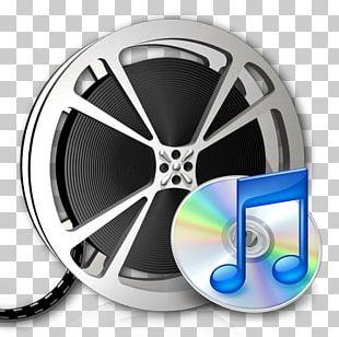 Total Video Converter Freemake Video Converter MacOS Data Conversion PNG