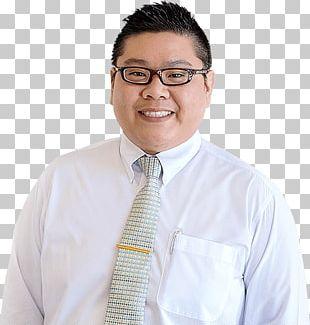 Business Podiatrist Digital Marketing Consultant Perth PNG