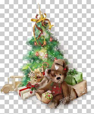 Christmas Card Post Cards Christmas Ornament Christmas Decoration PNG