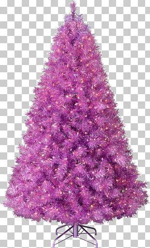 Christmas Tree Christmas Ornament Christmas Decoration PNG