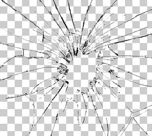 Glass PNG