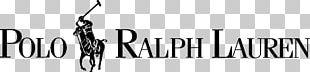 Ralph Lauren Corporation Factory Outlet Shop Retail Clothing Shopping Centre PNG