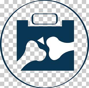 Veterinarian Veterinary Surgery Veterinary Medicine PNG