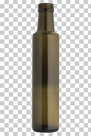 Glass Bottle Wine Beer Advanced Audio Coding PNG