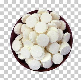 Milk Panna Cotta Cream Dairy Product Food PNG