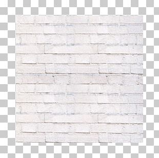 Backdrop HD Clips Free PNG
