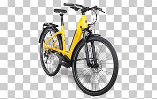 Bicycle Wheels Bicycle Frames Road Bicycle Mountain Bike Electric Bicycle PNG