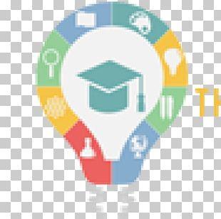 School Of Education Logo School Of Education PNG