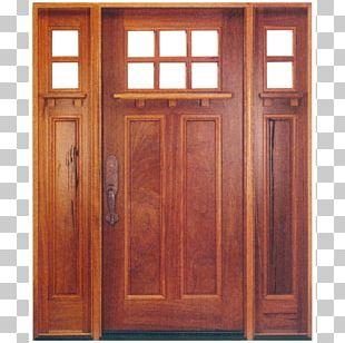 Window Sidelight Sliding Glass Door Door Furniture PNG