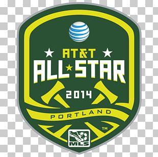 2014 Major League Soccer Season 2014 MLS All-Star Game Portland Timbers Major League Baseball All-Star Game 2017 MLS All-Star Game PNG