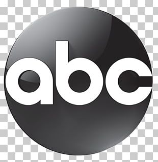 American Broadcasting Company Television Show News Television Channel PNG