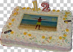 Birthday Cake Ice Cream Cake Torte Sugar Cake Pound Cake PNG