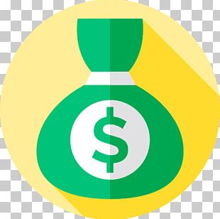Money Bag Commerce Computer Icons Business PNG