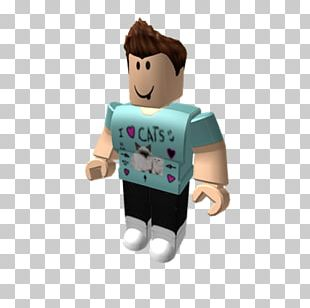 Roblox YouTube Video Game Minecraft PNG