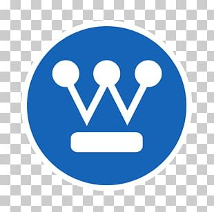 Westinghouse Electric Company Westinghouse Electric Corporation Nuclear Power PNG