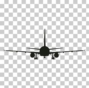 Airplane Narrow-body Aircraft Flight Airbus SimplePlanes PNG