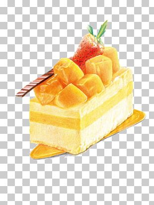 Drawing Food Painting Illustration PNG
