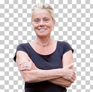 Maria-Pia Boëthius Journalist Writer ETC Feminist Initiative PNG