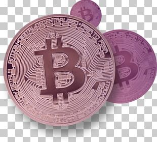 Bitcoin Cryptocurrency Exchange Blockchain Lightning Network PNG