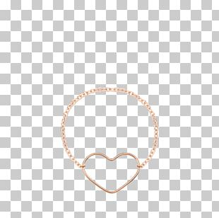 Bracelet Necklace Body Jewellery Jewelry Design PNG
