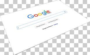 Paper Logo Organization Line Font PNG