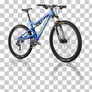 Santa Cruz Syndicate Santa Cruz Bicycles Mountain Bike PNG