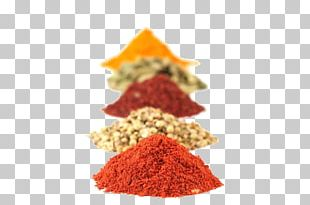 Spice Mill Food Condiment Seasoning PNG