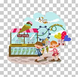 Adobe Illustrator PNG