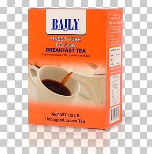 Tea Leaf Grading English Breakfast Tea Green Tea Black Tea PNG