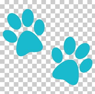 Dog Puppy Paw Cat PNG