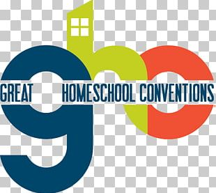 Homeschooling High School Education MidWest Homeschool Convention PNG