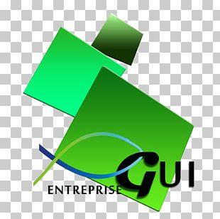 Logo Brand Product Design Line PNG