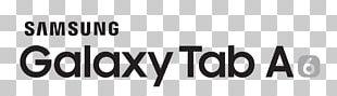 Samsung Galaxy Note FE Logo Brand Smartphone PNG