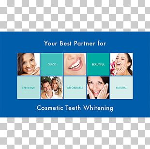 Tooth Whitening Business Cards Dentistry Human Tooth PNG