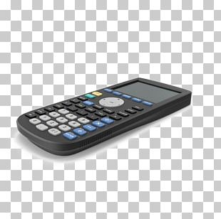 Feature Phone Mobile Phones Calculator Electronics Handheld Devices PNG