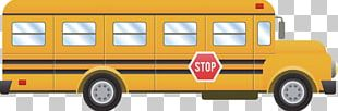 School Bus U062fu0627u0621u0631u0629 U0627u0644u0646u0642u0644 U0627u0628u0648u0638u0628u064a Transport PNG