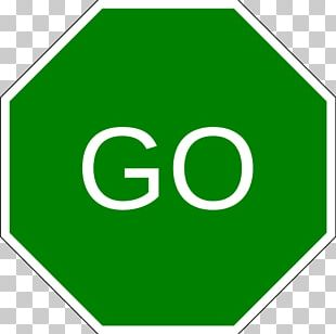 Stop Sign Traffic Sign Pedestrian Crossing Traffic Light PNG