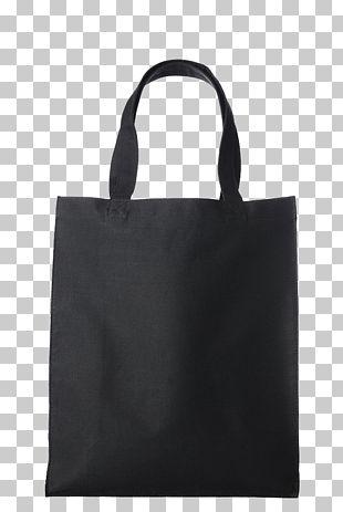 Tote Bag Reusable Shopping Bag PNG