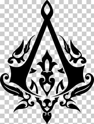 Assassin's Creed II Assassin's Creed: Revelations Assassins Tattoo PNG