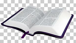 Bible Study Book Religion Religious Text PNG