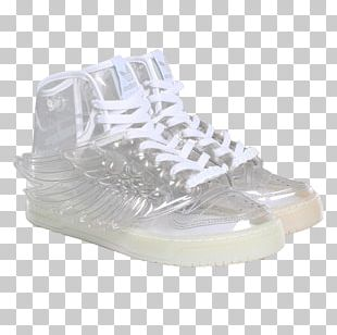 Nike Free Adidas Originals Shoe Sneakers PNG