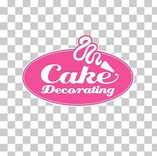 Wedding Cake Cupcake Birthday Cake Christmas Cake Chocolate Cake PNG