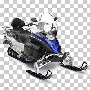 Yamaha Motor Company Yamaha SRX Yamaha Venture Yamaha XV250 Motorcycle PNG