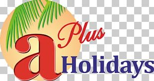 A Plus Holidays & Travels Package Tour Tour Operator Vacation PNG