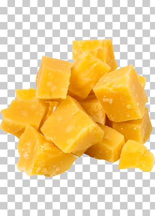 Cheddar Cheese Mango PNG