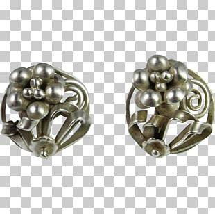 Earring Body Jewellery Handmade Jewelry Jewelry Design PNG