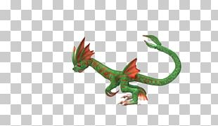 How To Train Your Dragon Speed Desktop PNG